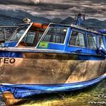 Lago Maggiore Stresa - Verbania