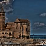 Cattedrale di San Nicola Pellegrino - Trani