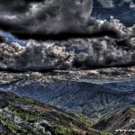 Val Serina - Bergamo