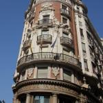 Banco de Valencia - Valencia