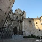 Catedral de Valencia - Valencia