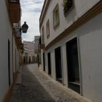 Calle - Jerez de la Frontera