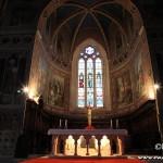 Cattedrale di Gubbio - Gubbio