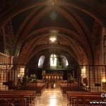 Cripta di San Francesco - Assisi