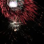 Festività di Sant'Anna - Trani
