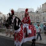 Festa di Sant'Oronzo - Ostuni